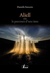 Aliell ou le parcours d'une âme - Librerie.coop