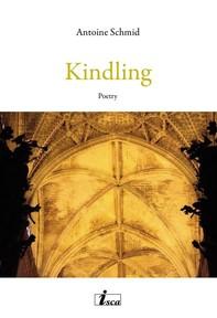 Kindling - Librerie.coop