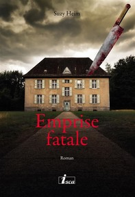 Emprise fatale - Librerie.coop