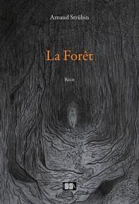 La Forêt - Librerie.coop