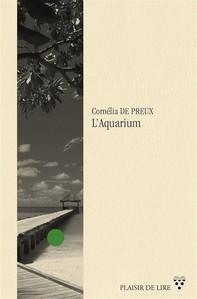 L'Aquarium - Librerie.coop