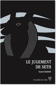 Le Jugement de Seth - Librerie.coop