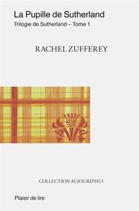 La Pupille de Sutherland - Librerie.coop