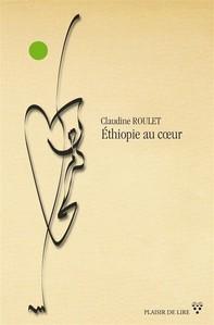 Éthiopie au coeur - Librerie.coop