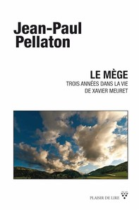 Le Mège - Librerie.coop