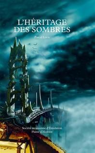 L'Héritage des Sombres - Librerie.coop