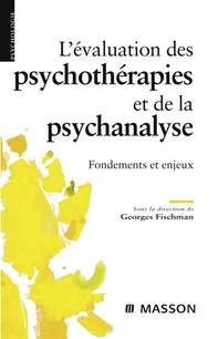 L'évaluation des psychothérapies et de la psychanalyse - Librerie.coop