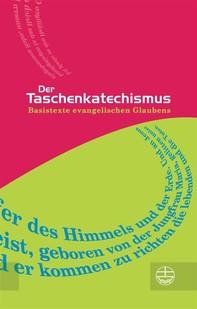 Der Taschenkatechismus - Librerie.coop