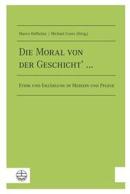 Die Moral von der Geschicht' … - copertina