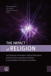 The Impact of Religion - Librerie.coop