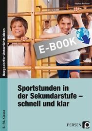 Artikel, Präpositionen & Nomen - Mein Zuhause 1/2 - copertina