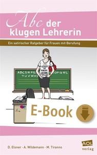 Abc der klugen Lehrerin - copertina