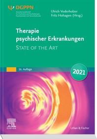 Therapie psychischer Erkrankungen - Librerie.coop