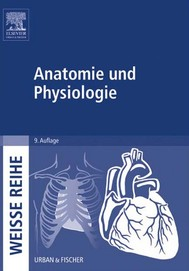Anatomie und Physiologie - copertina