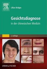Gesichtsdiagnose - Librerie.coop