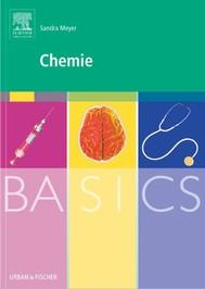 BASICS Chemie - copertina