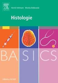 BASICS Histologie - copertina