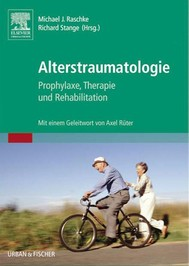 Alterstraumatologie - copertina
