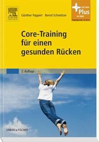 Core-Training für einen gesunden Rücken - Librerie.coop