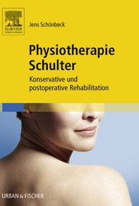 Physiotherapie Schulter - Librerie.coop