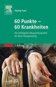 60 Punkte - 60 Krankheiten - copertina