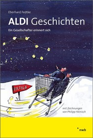 ALDI-Geschichten - copertina