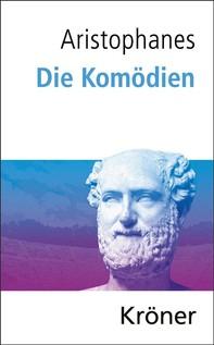 Die Komödien - Librerie.coop