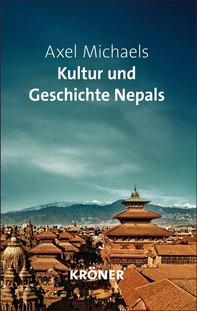 Kultur und Geschichte Nepals - Librerie.coop