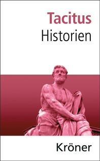 Historien - Librerie.coop
