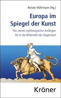 Europa im Spiegel der Kunst - Librerie.coop