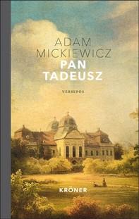 Pan Tadeusz - Librerie.coop