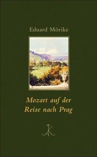 Mozart auf der Reise nach Prag - Librerie.coop