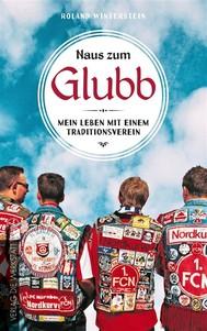 Naus zum Glubb - copertina