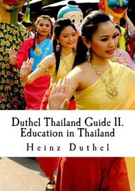 Duthel Thailand Guide II. - Librerie.coop