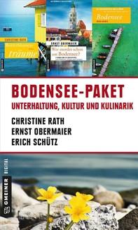 Bodensee-Paket für Sie - Librerie.coop