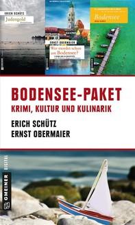 Bodensee-Paket für Ihn - Librerie.coop