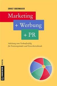 Marketing + Werbung + PR - Librerie.coop