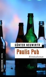 Paulis Pub - Librerie.coop
