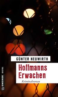 Hoffmanns Erwachen - Librerie.coop