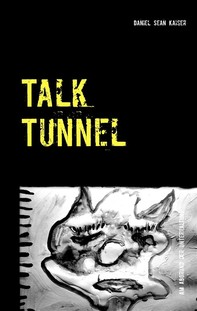 Talk Tunnel - Librerie.coop