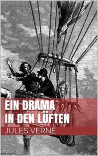 Ein Drama in den Lüften - Librerie.coop