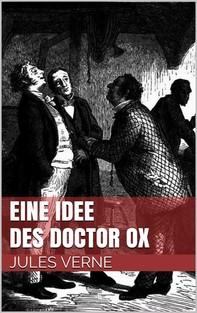 Eine Idee des Doctor Ox - Librerie.coop
