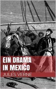 Ein Drama in Mexico - Librerie.coop