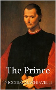 The Prince - Librerie.coop
