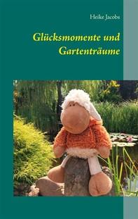 Glücksmomente und Gartenträume - Librerie.coop