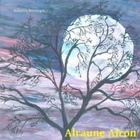 Alraune Alron - Librerie.coop