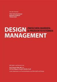 Design Management - Librerie.coop