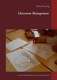 Classroom Management - Librerie.coop