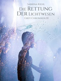 Die Rettung der Lichtwesen - Librerie.coop