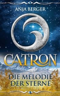 Catron - Librerie.coop